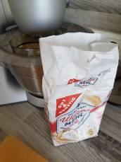 Kartoffelpuffer selber machen