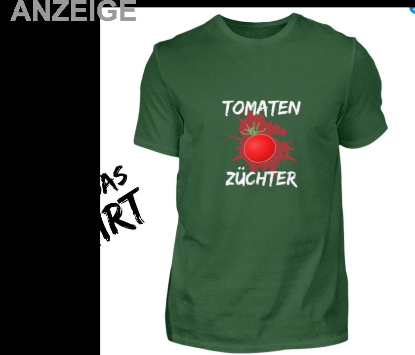 Tomatenzüchter Tomaten selber ziehen, pflanzen, säen und pflegen.