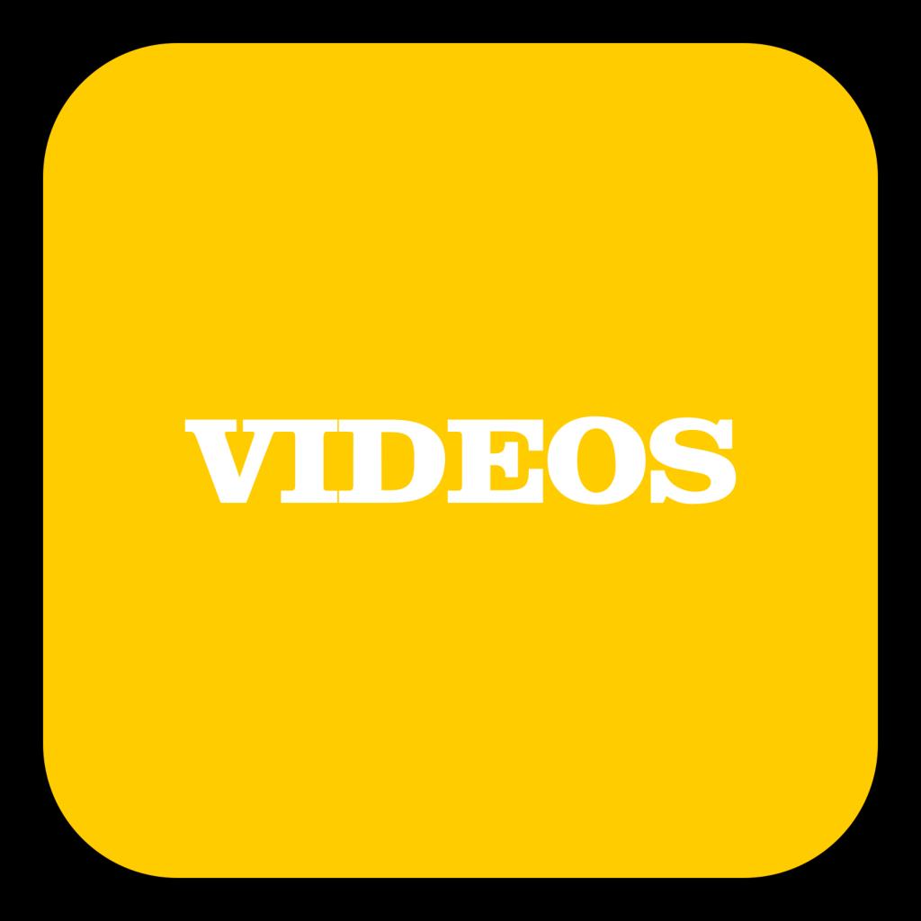 KUHLENBIEKE.blog DIY Videos, Reisedokumentationen, Außendienstdokumentationen, Touren quer durch Deutschland und Europa