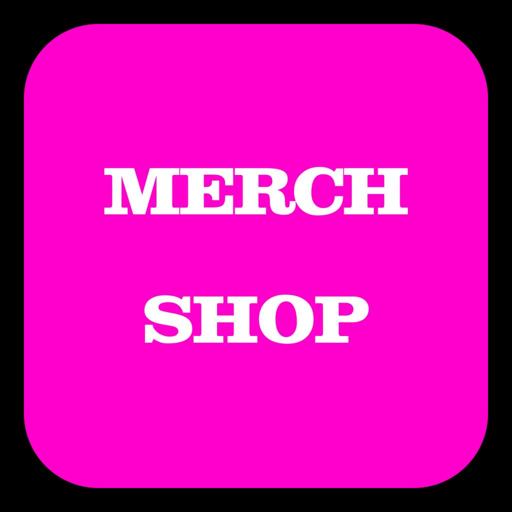 KUHLENBIEKE.blog der Merch Shop. T-Shirts mit den lustigsten Handwerkersprüchen, zu Geburtstagen, JGA oder einfach lustige Spaß und Fun Shirts.