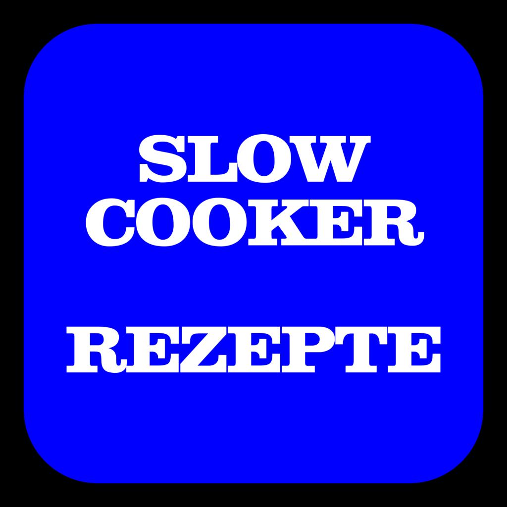 KUHLENBIEKE.blog Leckere Slow Cooker Rezepte einfach nachkochen.