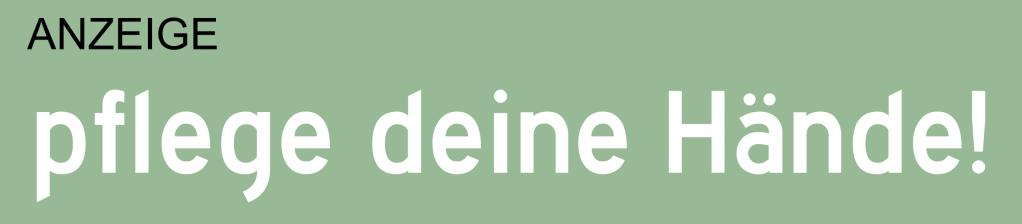 LR Online Shop Aloe Vera - Parfüm - Handcreme - Health and Beauty  https://www.lrworld.com/Salzuflen
