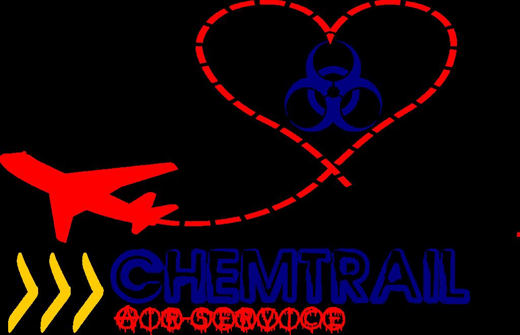 Chemtrail Air Service